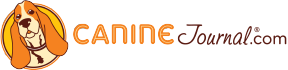 Canine Journal logo