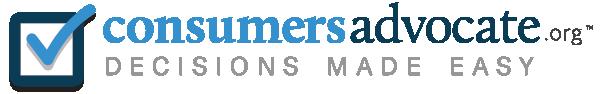 consumersadvocate.org logo