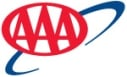 Endorsed by AAA Arizona