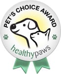pets-choice-award